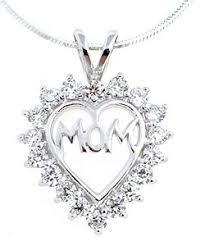 necklaces for mothers day online jewelry shop