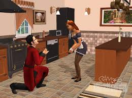 the sims 2 kitchen and bath interior design image sims 2 kitchen and bath interior design stuff the 1 jpg