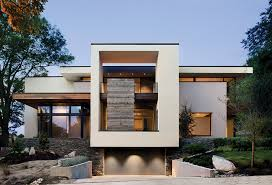 Inside Homes A Look Inside 3 Modern Homes In Atlanta Atlanta Magazine