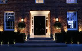 Outdoor Designer Lighting Cullen Garden Exterior Outdoor Lighting 61 House Homes