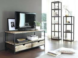 furniture tv stand design ikea flat screen tv stands best buy