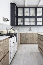 2093 best kitchen possibilities images on pinterest kitchen rustic and industrial country house in london