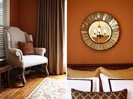 18 best paint colors images on pinterest orange paint colors