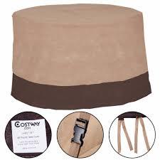 Large Round Patio Furniture Cover - popular furniture protection covers buy cheap furniture protection