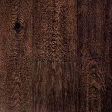 shop mullican flooring castillian 7 in w prefinished oak