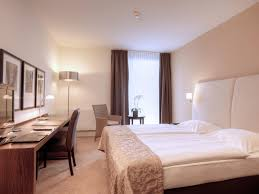 Muenchen Furniture Cincinnati Ohio by Brian T Vegas Save 10 30 On Hotels