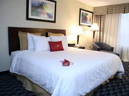 Comfort Inn Cleveland Airport Middleburg Heights Oh Crowne Plaza Cleveland Airport Middleburg Heights Oh United