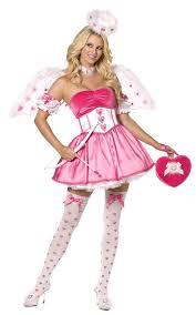Halloween Costumes Discount Code Halloween Express Coupon Code Discount Coupons Halloween