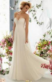 wedding dresses australia wedding dresses wedding dresses 2017 sheindressau