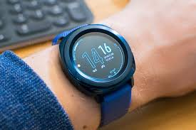 samsung gear s2 3g review cnet the best smartwatch for android phones reviews by wirecutter a