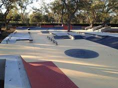 Backyard Skatepark Archives California Skateparks Urban - Backyard skatepark designs