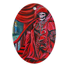 phantom opera ornament for sale only 3 left at 65