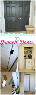 Fixing Closet Doors Bi Fold Doors Fix 2 Supeheroes2 Supeheroes