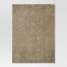 Better Homes And Gardens Rugs Shag Rug Project 62 Target