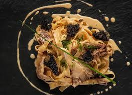 restaurant la cuisine 7 restaurant la cuisine menu hours reservation 387 rue racine e