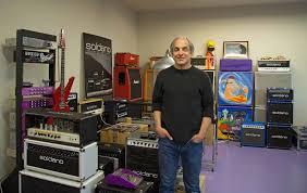 Soldano 2x12 Cabinet Soldano Amps Cabinets Blues City Music Llc Boutique Guitars