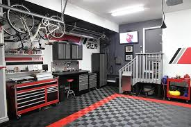 Best Garage Designs Modern Garage Storage Ideas Smallhomelover Com 3 Getting