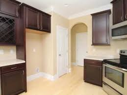 new home kitchen built in trends photos of built in wine racks