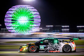 2017 acura nsx gt3 car photos rolex 24 at daytona acura racecars