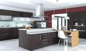 kitchen with 2 islands kitchen with 2 islands 2 tier kitchen island kitchen with 2 islands