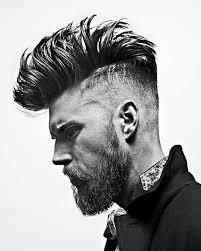 new age mohawk hairstyle best 25 mohawk hairstyles men ideas on pinterest mohawk for men