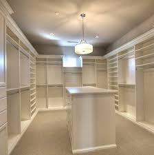 stanza guardaroba cabine armadio su misura