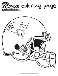 ohio state buckeyes football coloring pages printable archives