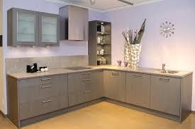 European Kitchens Designs Trend In European Kitchen Cabinets