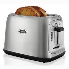 Bella Diamond Toaster Toasters Ebay