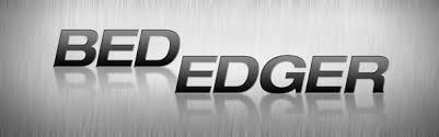 bededger