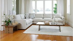 marvellous lounge suite ideas pictures best inspiration home