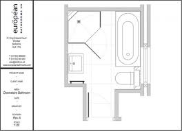 Autocad Kitchen Design Software Cad Bathroom Design Autocad Kitchen Design Kitchen Design Ideas