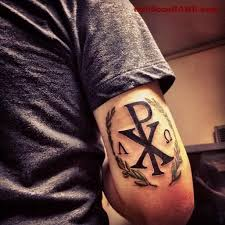 tattoos for tribal christian tattoos www 6tattoos com