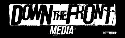 Korn Blind Lyrics Down The Front Media Rews Animal Sons The Hunting Circus