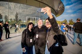 apple martin 2015 apple iphone x launch event how i survived the mania cnet