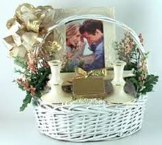 anniversary gift basket wedding bridal shower anniversary gift baskets gifty baskets