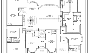 floor plans of a house floor awesome design metal home floor plans awesome barn home