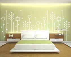 Texture Paints Designs For Bedrooms Beautiful Wall Texture Designs For Bedroom Contemporary Home Asian