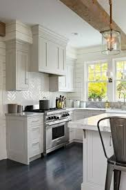 Kitchen Designing Ideas Best 25 Small Modern Kitchens Ideas On Pinterest Modern U