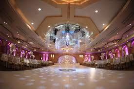 best wedding venues in los angeles largest event wedding venue in n ca le foyer ballroom
