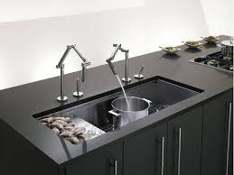 cover for kitchen sink victoriaentrelassombras com