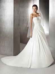 San Patrick Wedding Dresses San Patrick Bridal Couture Krystle Brides