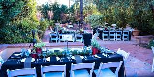 wedding venues az awesome tucson botanical gardens tucson botanical garden weddings