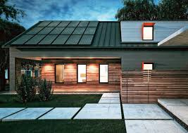 green homes designs could acre designs venture backed net zero energy houses