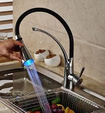 best 25 best kitchen faucets ideas on pinterest faucets