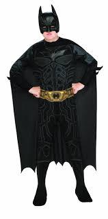 Batman Bane Halloween Costume Gotham Halloween Dark Knight Rises Costumes