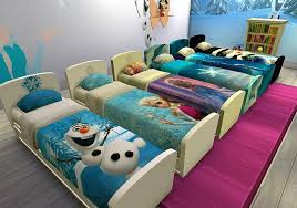 Frozen Room Decor Frozen Beds Bedroom Decor Ideas Diy Craft Ideas Gardening