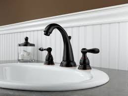 100 kitchen faucets canadian tire best faucet buying guide
