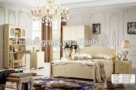 selling beige color home bedroom set king size bedroom