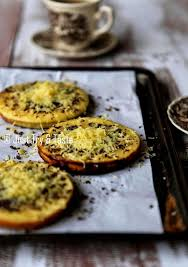membuat martabak di rice cooker 84 best martabak images on pinterest asian desserts apam balik